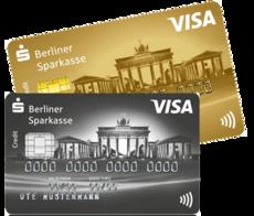 berliner sparkasse visa card. Black Bedroom Furniture Sets. Home Design Ideas